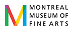 The Montreal Museum of Fine Arts